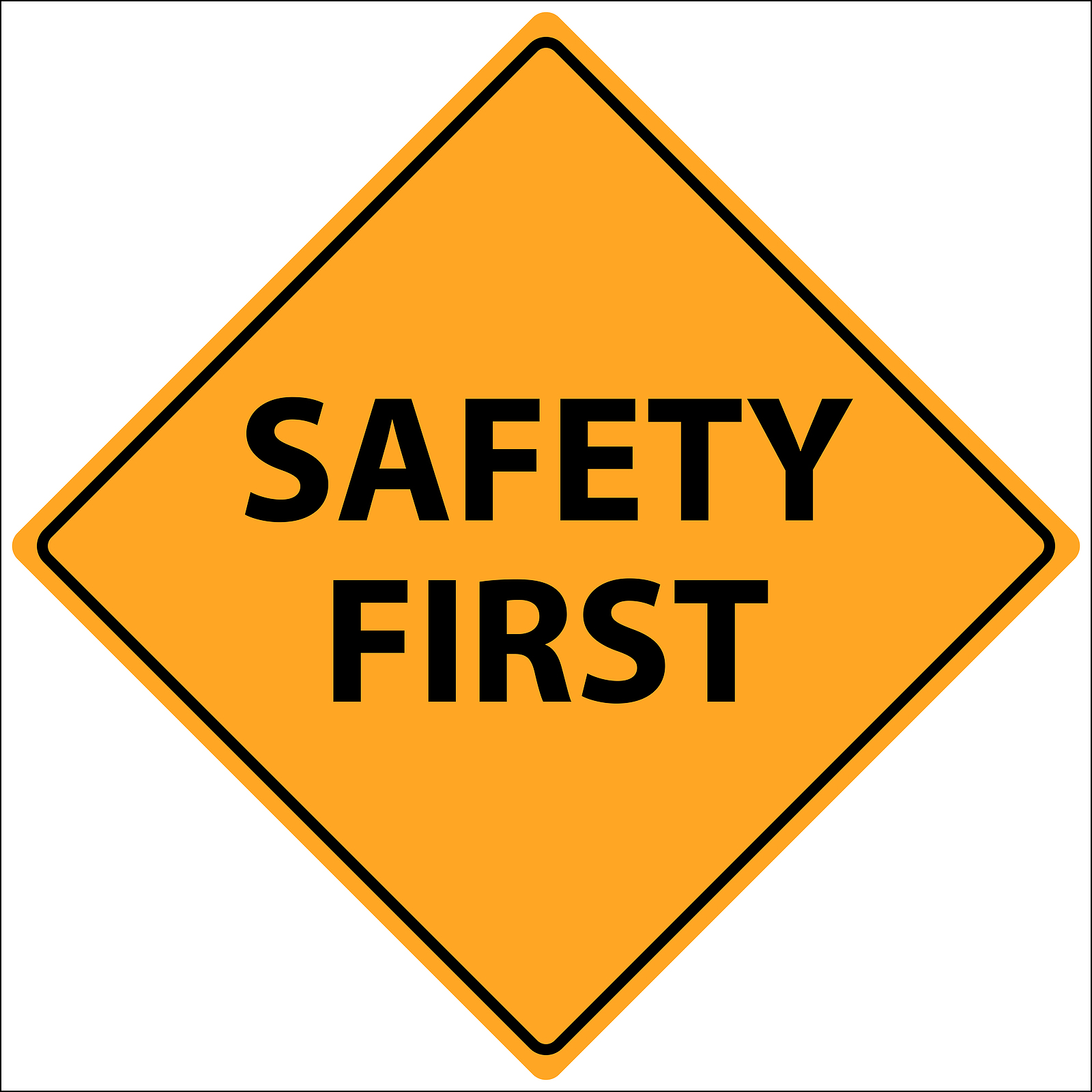 safety The national safety council (nsc) is a 501(c)(3) nonprofit, nongovernmental public service organization promoting health and safety in the united states of america.