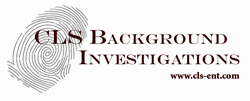 CLS Background Investigations